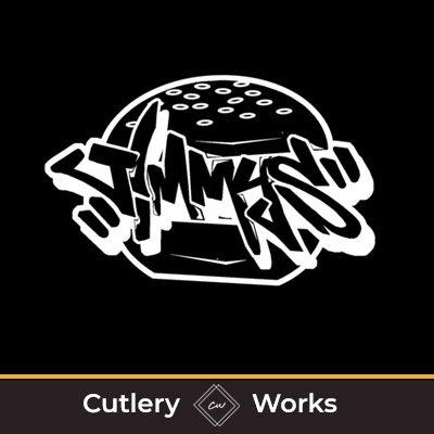jimmys CW logo