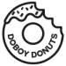 doboy donuts logo small png