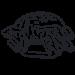 jimmys logo small png