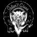 satans glaze logo small png