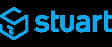 stuart logo small icon png